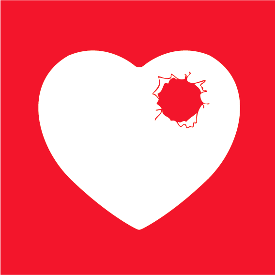 heart one
